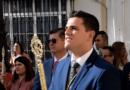 Finde cofrade en El Senatus: el viernes El Callejero y el domingo el podcast con la Hermandad de San Juan