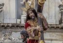La Hermandad del Nazareno anuncia su acompañamiento musical para el Jueves Santo 2022