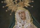 María Stma. del Dulce Nombre marca hoy el camino