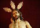 cultos humildad chiclana