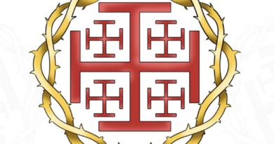 escudo nazareno chiclana