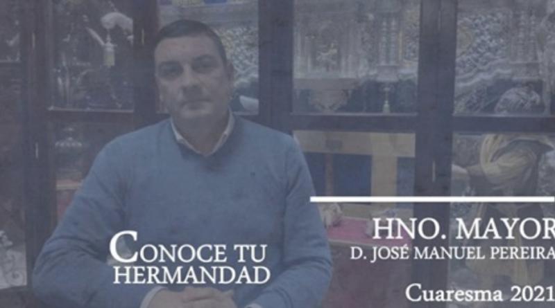cofradia borriquita chiclana