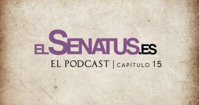 el senatus