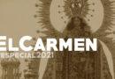 ESPECIAL El Carmen Chiclana 2021