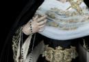 El Perdón llevará a cabildo extraordinerio el proyecto de María Stma. de la Misericordia