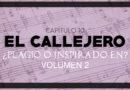 EL CALLEJERO 10, ¿Plagio o inspiración?